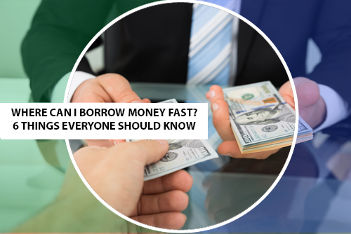 Best loans money saving expert picture 3
