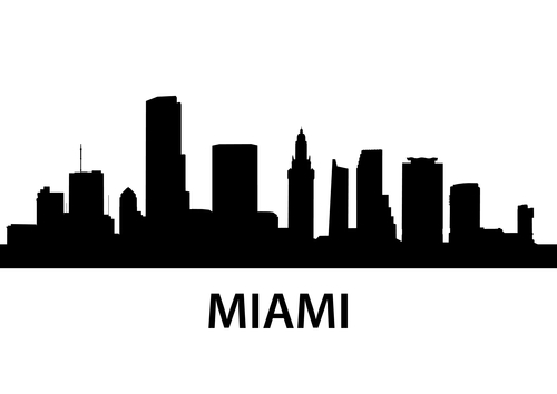 Low Income Homes For Rent In Miami Fl