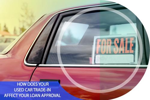 Cash For Car Title Loans Miami