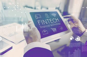 4 Important Fintech Trends in 2017