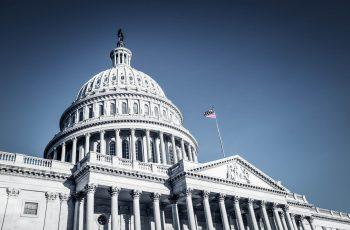 Gov't Legislature OKs Payday Loans