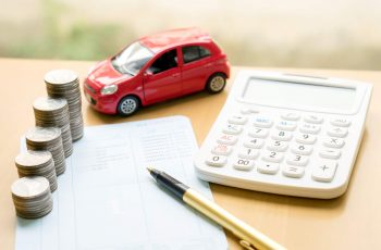 How To Increase The Value Of Your Vehicle Before Selling, Pawning, etc..