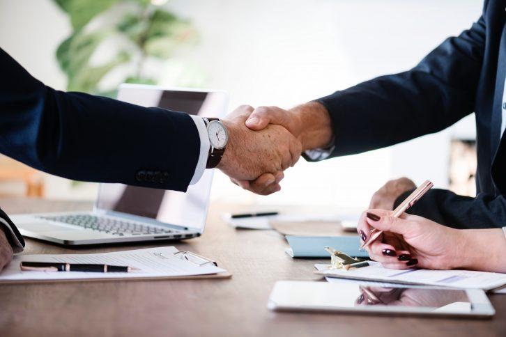 Fast approval online title loan