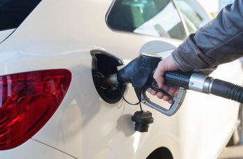 Money Tips: Fighting Killer Gas Prices