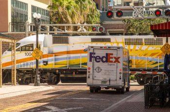 Brightline Gets $1.1B Financing Approval For Orlando Train