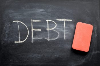 Statue of Limitations on Debt And Everything You Need To Know