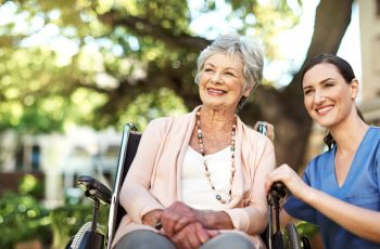Tips For Maximizing Your Medicare Benefits