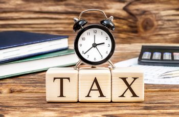 Costly Tax Myths That You Might Want To Avoid